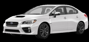 Learn in this WRX Best Birthday present or any time gift